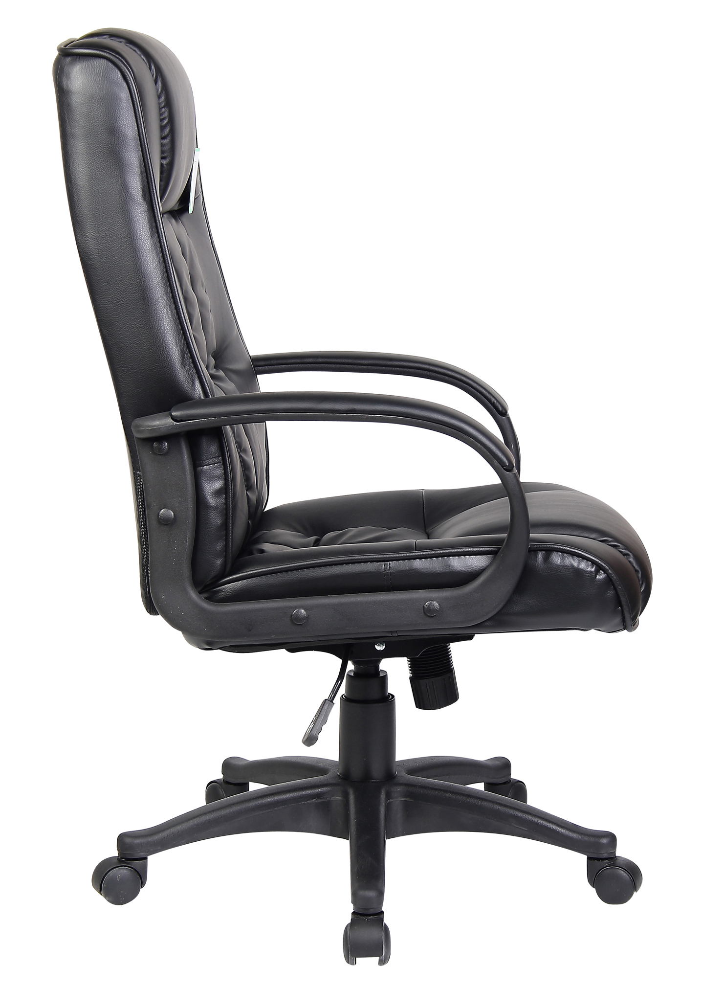 new swivel executive office furniture computer desk office